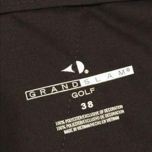 Other - Men's Grand Slam Golf Shorts